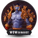Zandalari Allied Race WoW Boost
