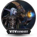 essewnce wow boost