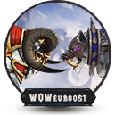 alterac old wow boost