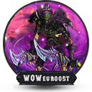 servant of nzoth wow boost