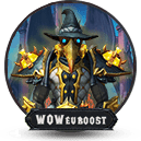 Castle Nathria lootrun wow boost