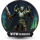 nathria last wow boost