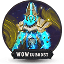 tazavesh wow boost