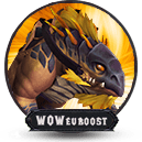 shadowlands fly wow boost